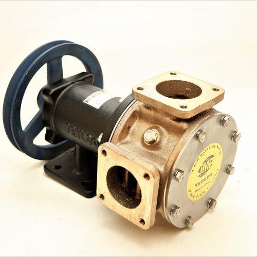 multi-purpose-pump