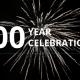 100-year-celebrations