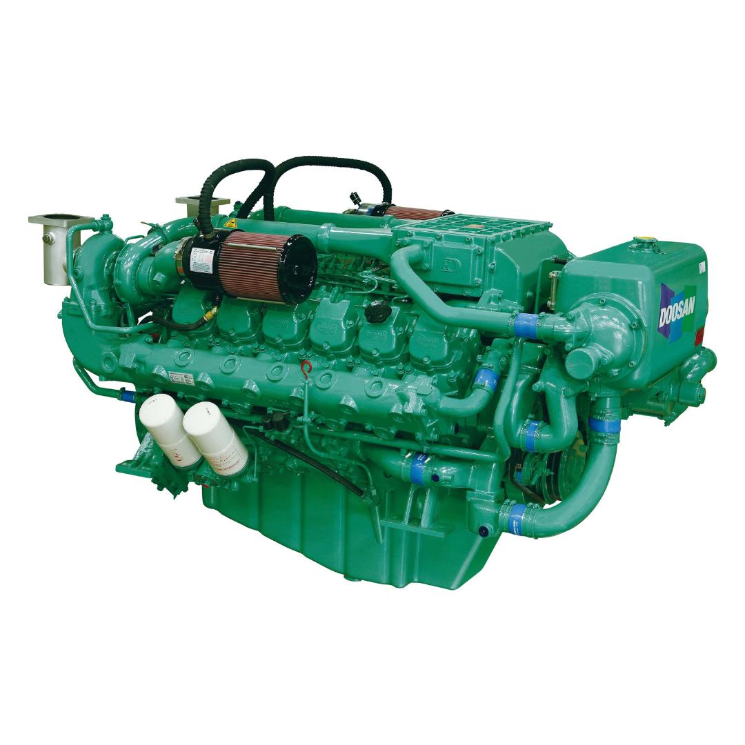 doosan-marine-engine-v222ti