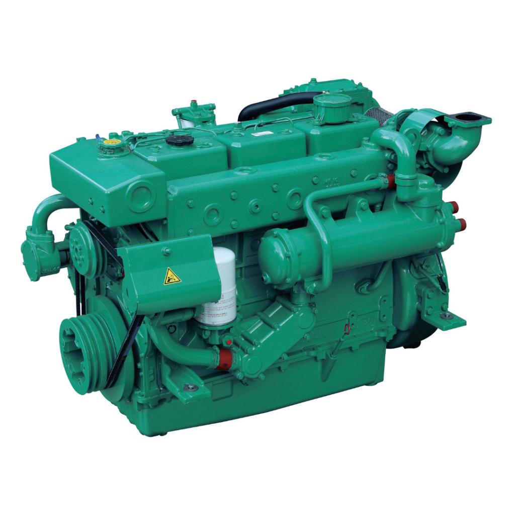 doosan-marine-engine-l136ti
