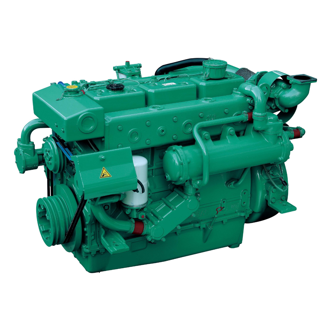 doosan-marine-engine-l136t