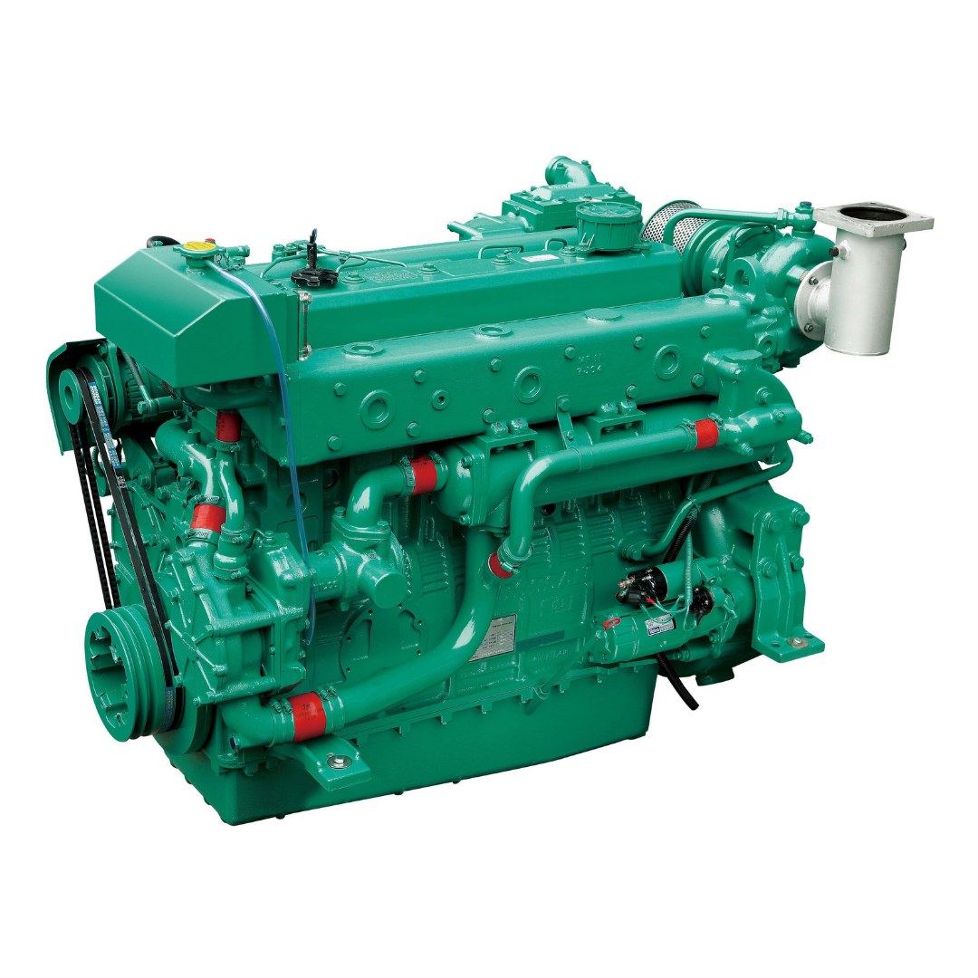doosan-marine-engine-MD196ti
