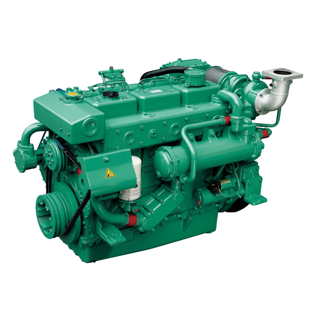 doosan-marine-engine-l086ti