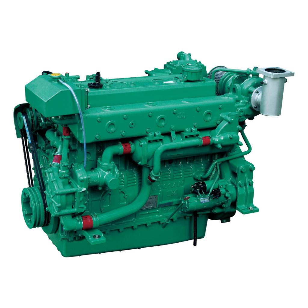 doosan-marine-engine-md196ti