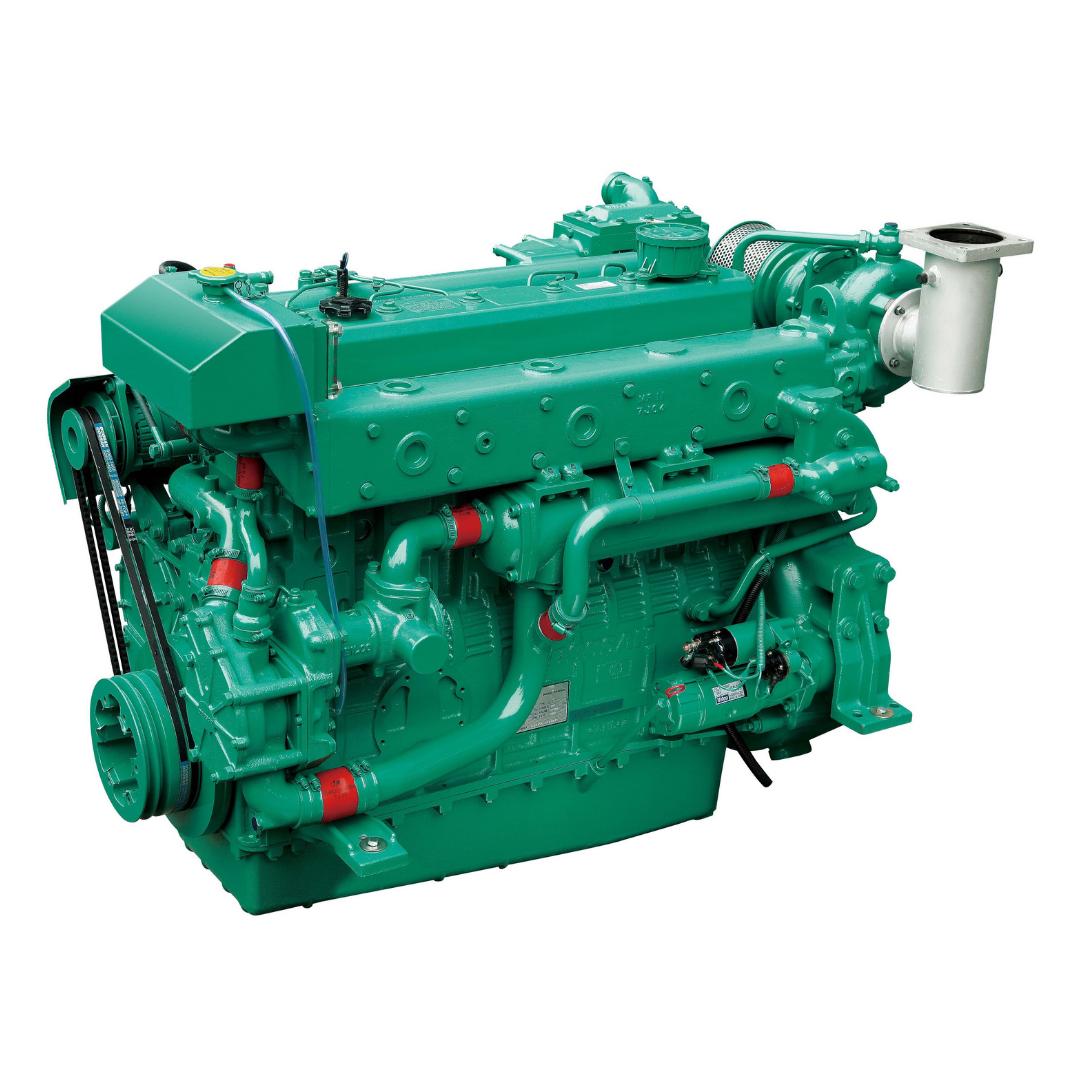 doosan-marine-engine-l126ti