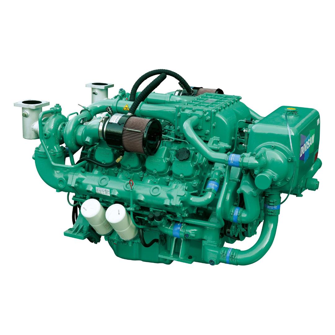 doosan-marine-engine-v158ti