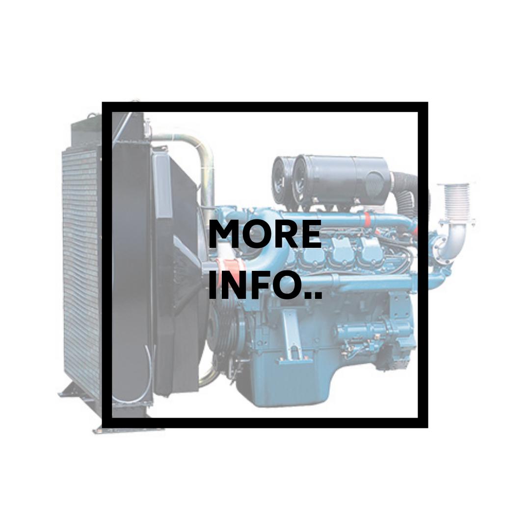 doosan-marine-engine