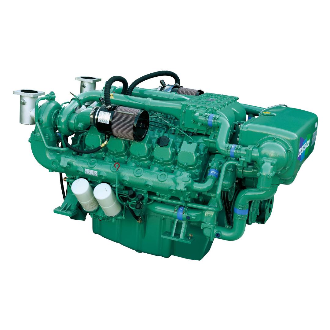 doosan-marine-engine-v180ti