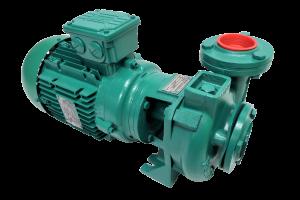 azcue-pump