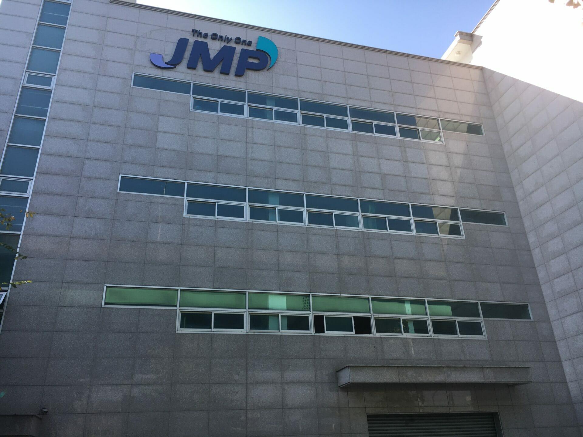 jmp-pumps-head-office