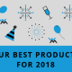best-selling-products-2018