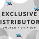 exclusive-distributors