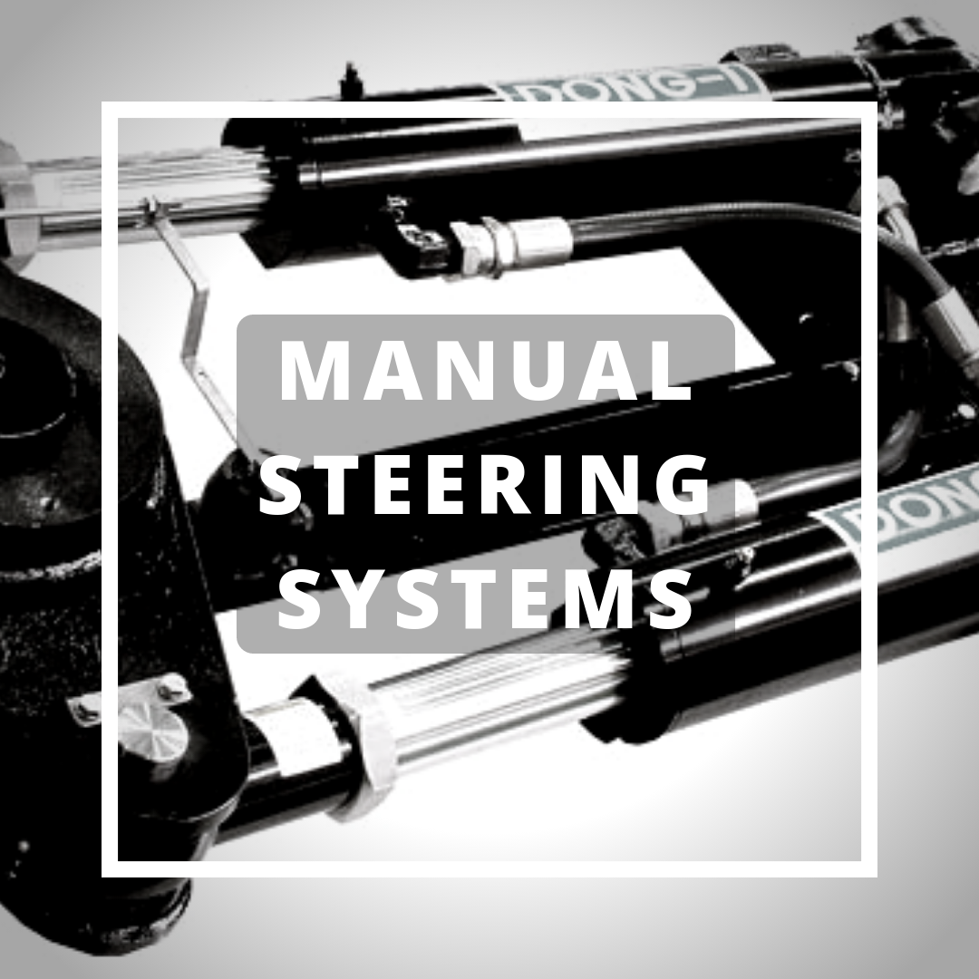 steering-system