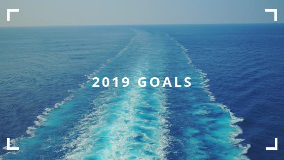 business-goals-2019
