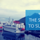 marine-industry-products-secret-to-success