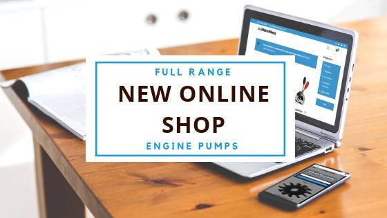 marine-engine-pumps-shop