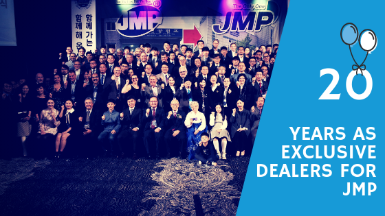 celebrating-twenty-years-exclusive-dealers-jmp-pumps