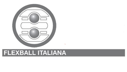 flexball-italiana-logo-main