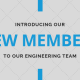 new-team-engineering-services