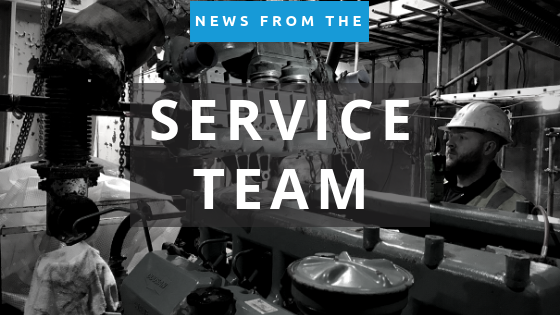 news-engineering-services-team-april-19