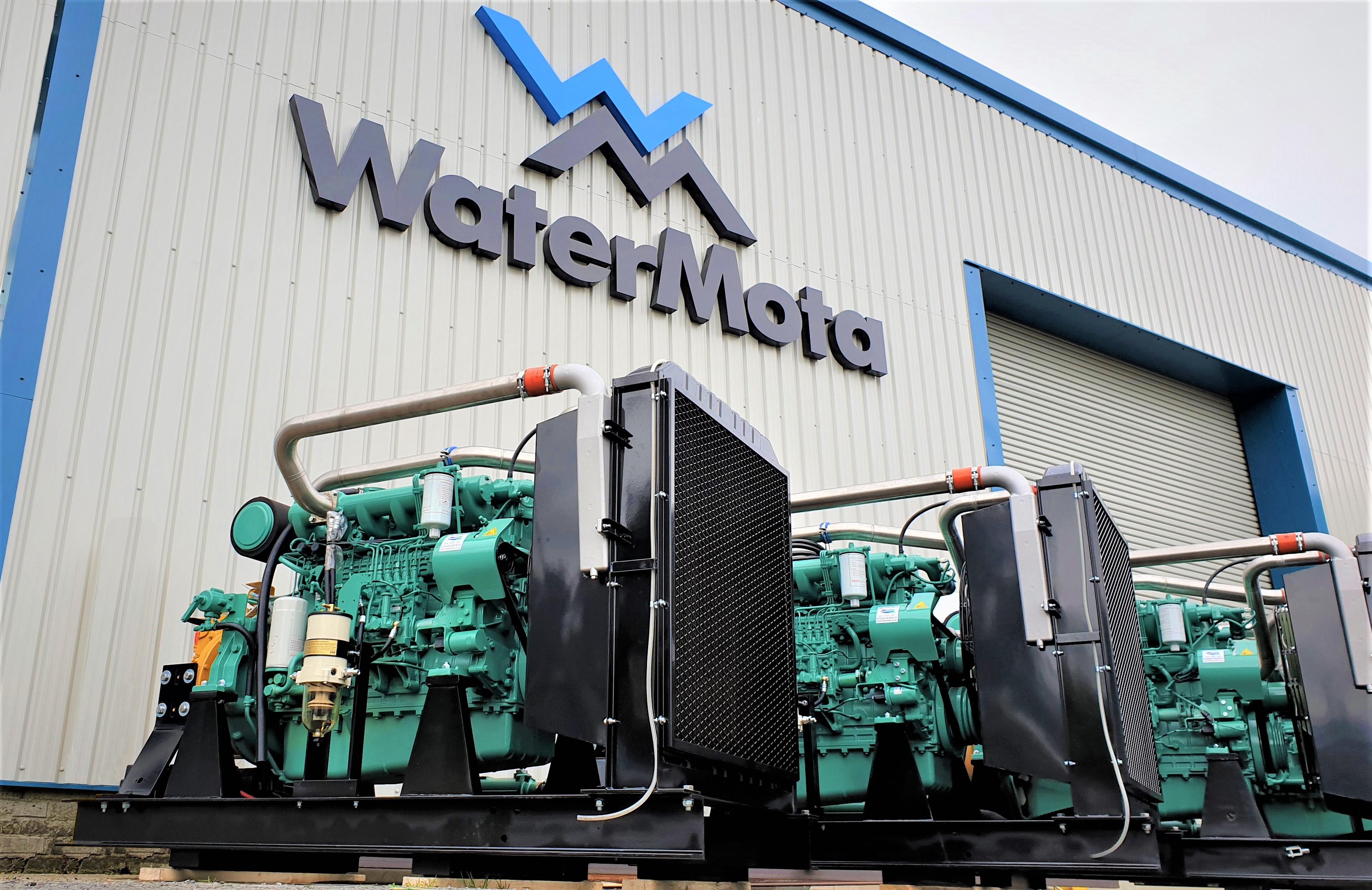 watermota-bespoke-engine-deal-marine