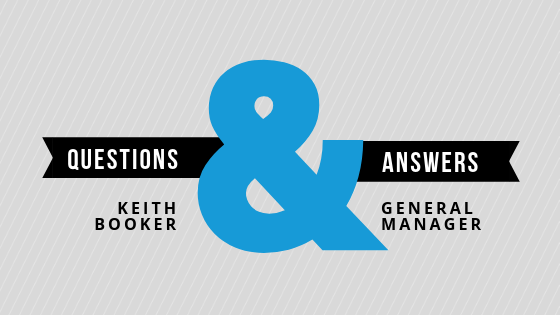 q-a-keith-booker