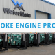 bespoke-engine-project