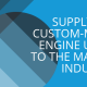 custom-made-engine-units-marine-industry
