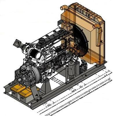 watermota-bespoke-engine-design-marine
