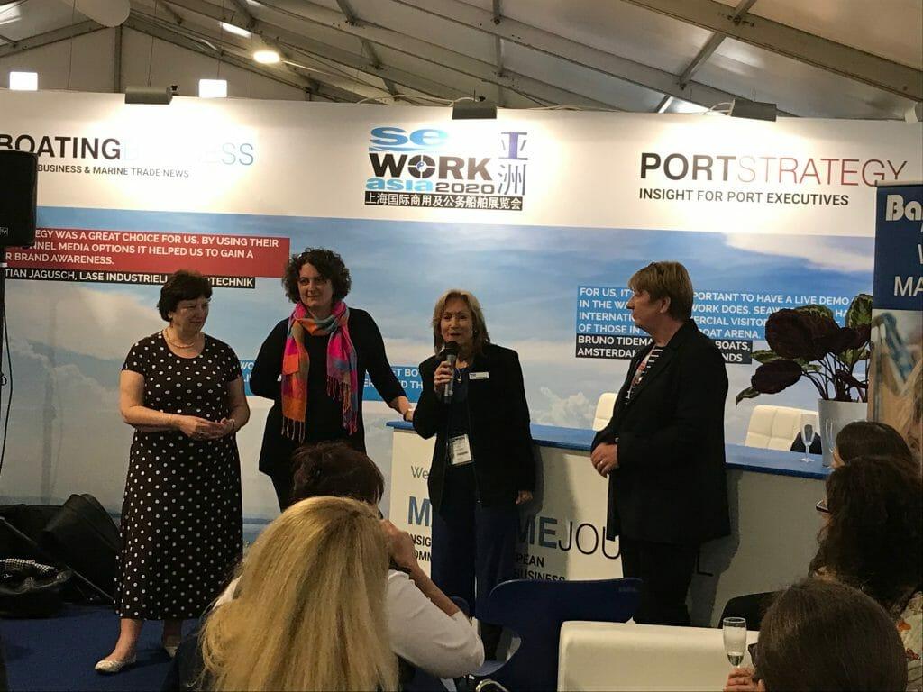 seawork-2019-review-women-marine-industry-networking