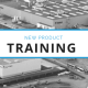 new-product-training-doosan-engines