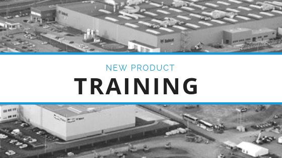 new-product-training-doosan-engines