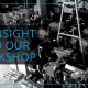 insight-in-to-workshop