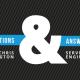 q-a-chris-ashington-service-engineer