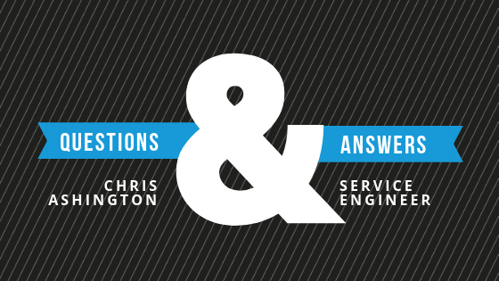q-a-chris-ashington-service-engineer