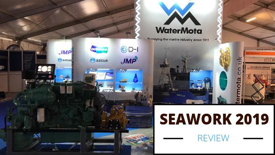 seawork-2019-review