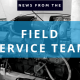 engine-overhaul-field-sales-marine-engine-maintenance