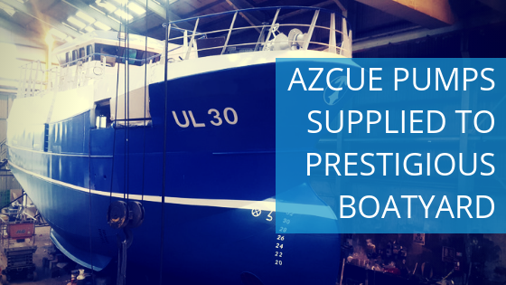 azcue-pump-crabber-build