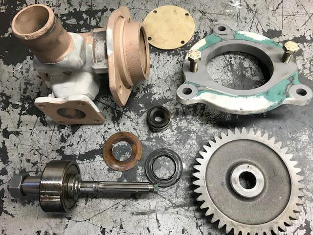 jmp-volvo-pump-repair
