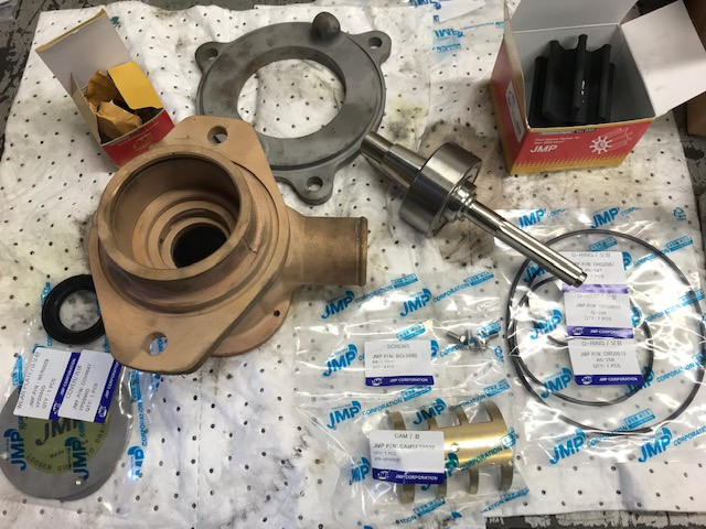 jmp-volvo-pump-repair-3