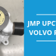 jmp-volvo-pump-repair