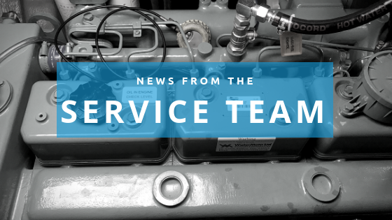 service-team-marine-engine-maintenance
