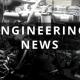 engineering-news-august-2019