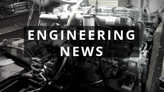 engineering-news-august-2019