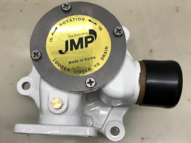 jmp-volvo-pump-repair-final