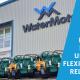 doosan-reliability-flexibilty