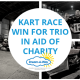 kart-race-win-for-charity