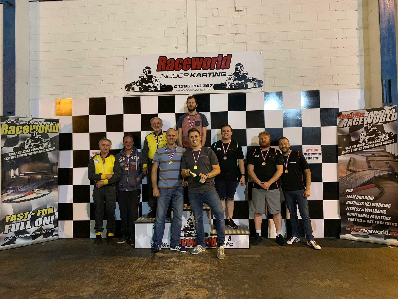 kart-race-win-for-charity-1