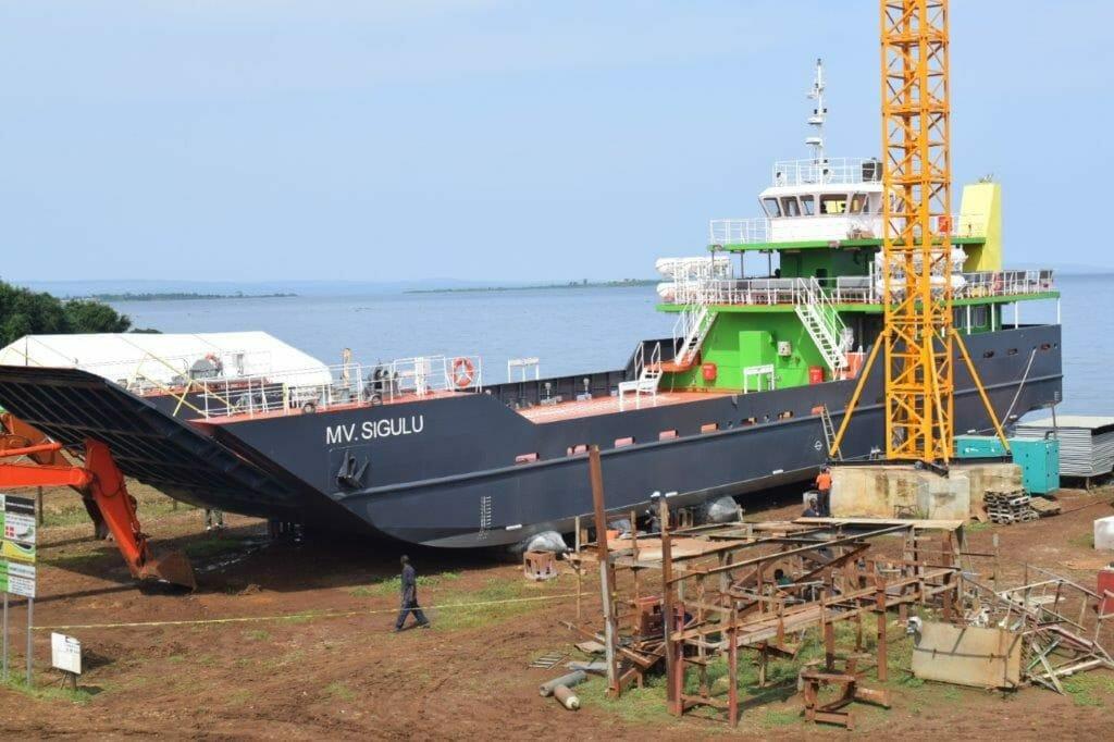 mv-sigulu-uganda-ferry-engine-2