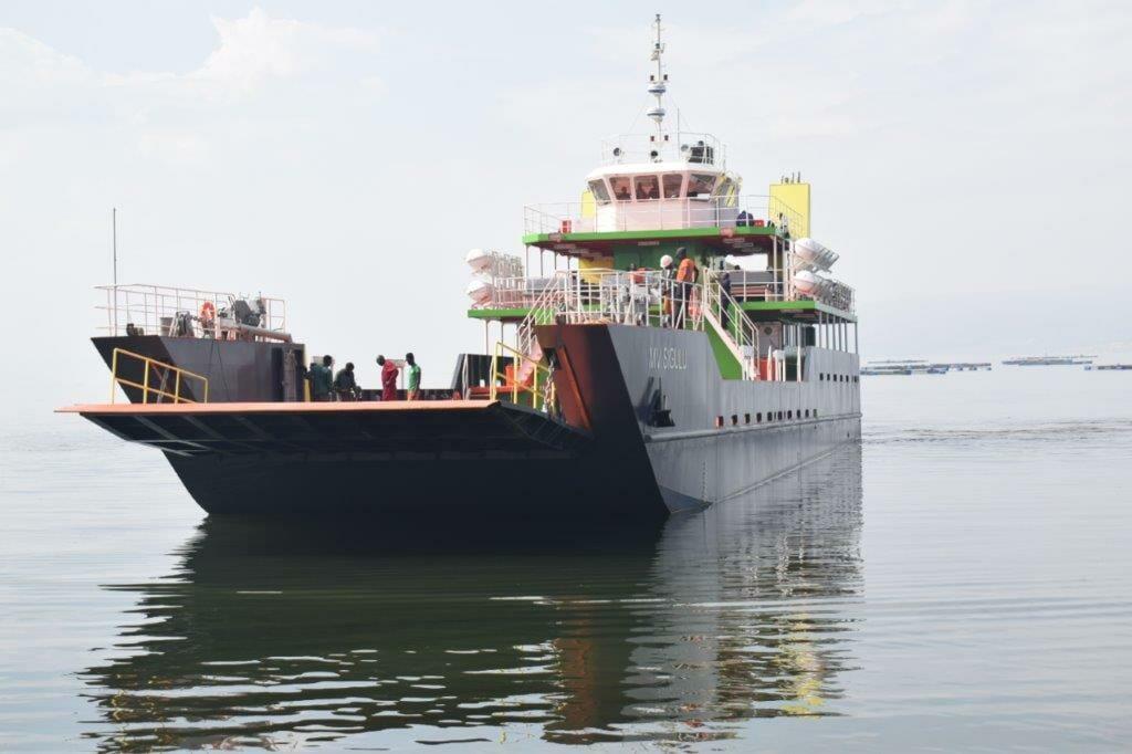uganda-ferry-engines